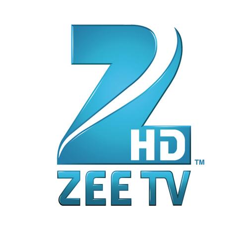 zee+tv.jpg