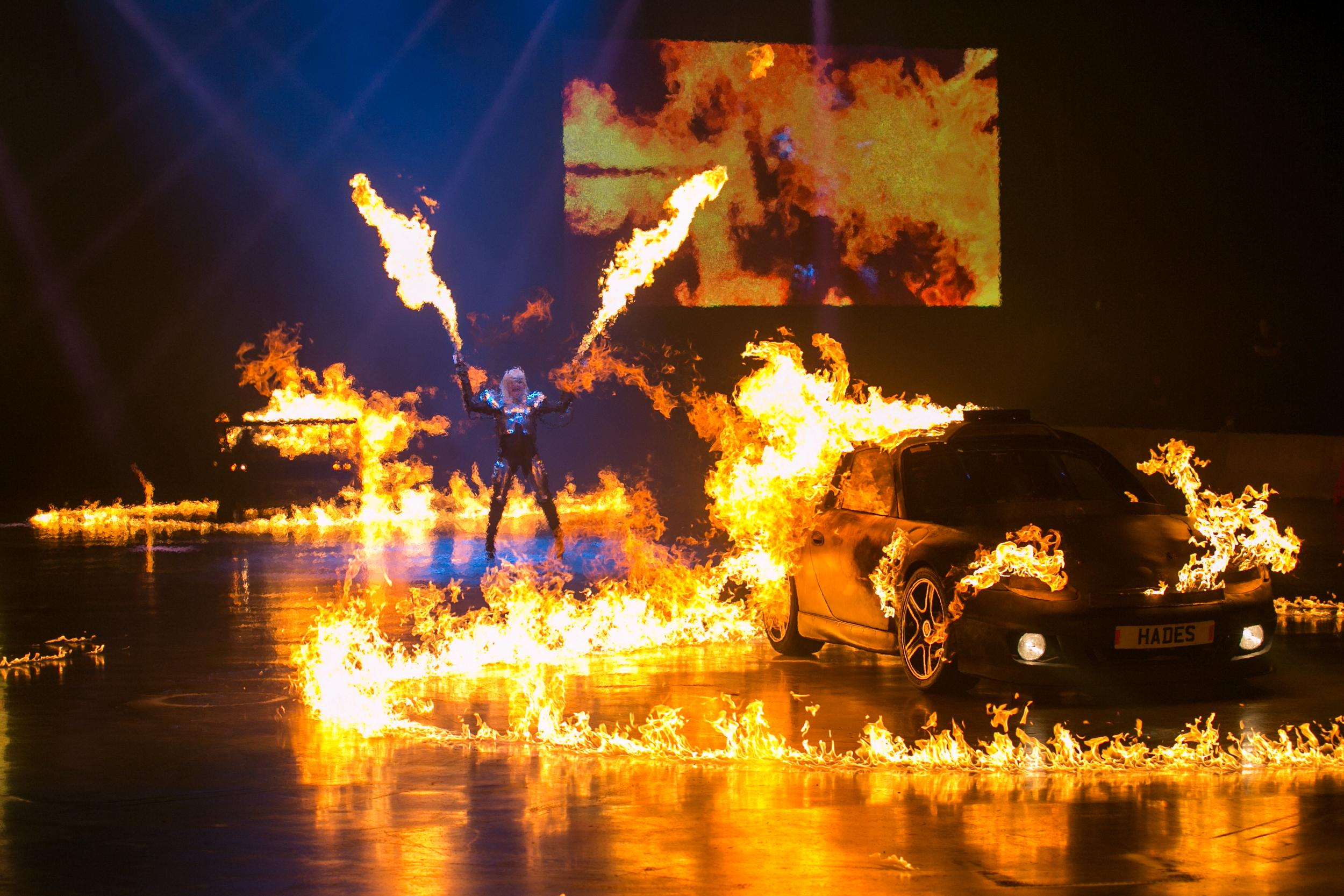 Inferno_MikeFryatt.jpg