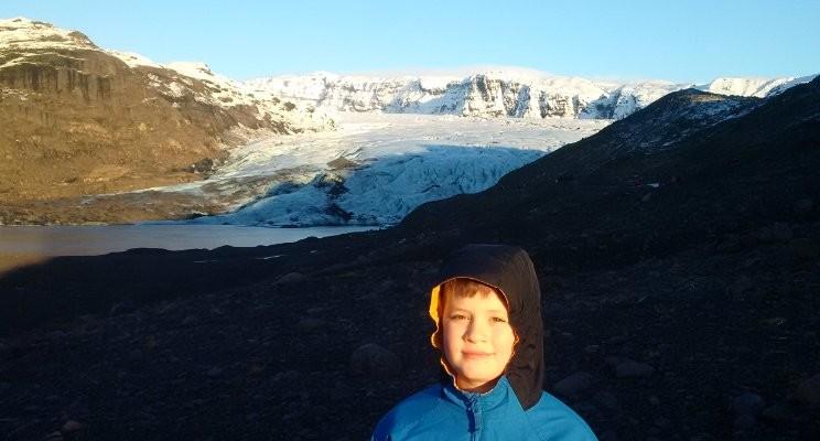 Simon in Iceland.jpg