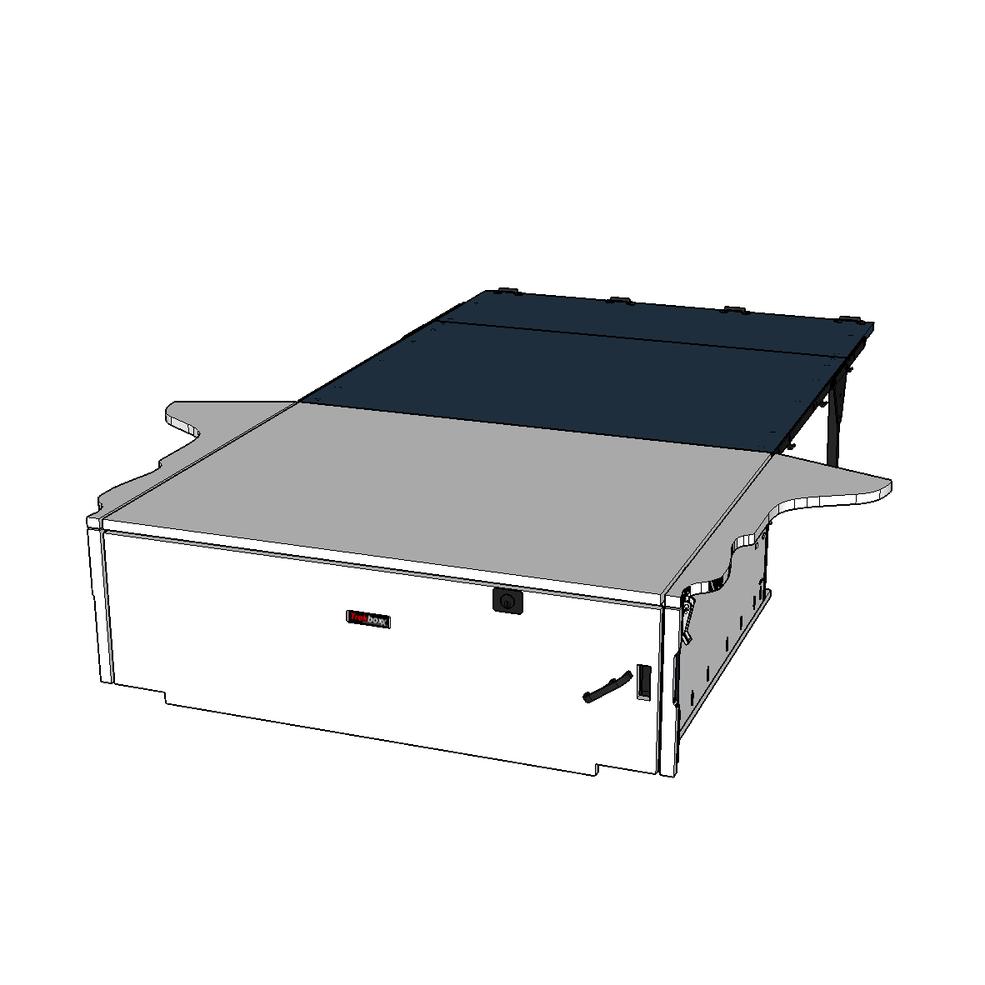 JKUSB Sleeping Platform CAD Photo.png