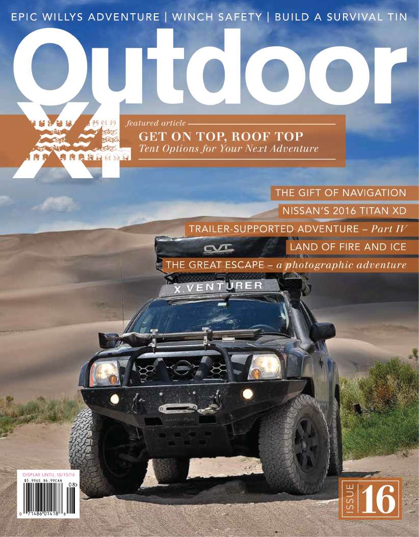 OutdoorX4 issue 16 cover.png