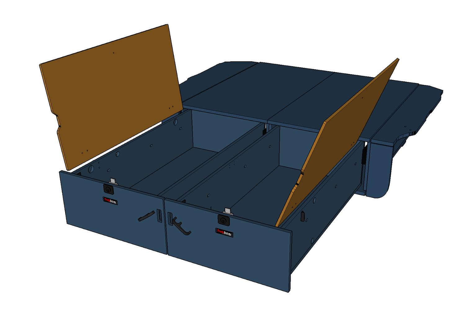 TLC100SS Full Setup Cutting board open 2.png