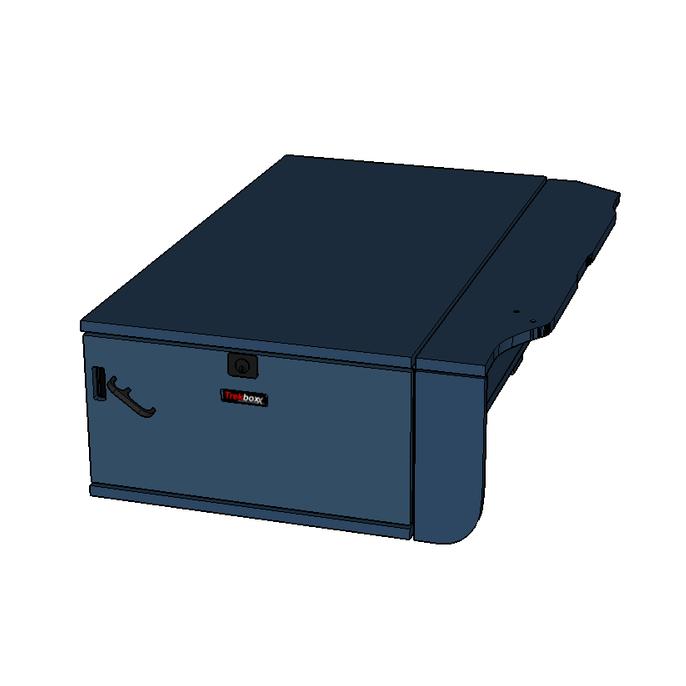 TLC100SP CAD Photo.png