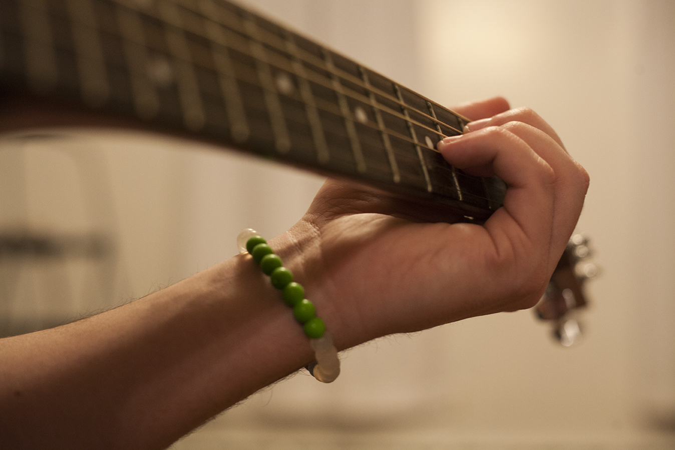 guitar_5.jpg