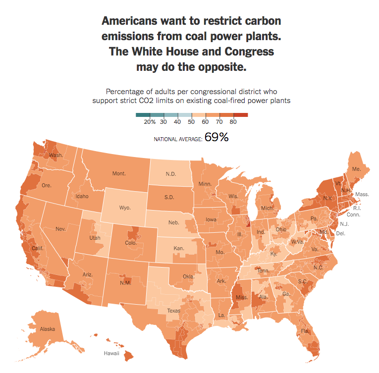 Restrict Carbon Emissions Graphic.png