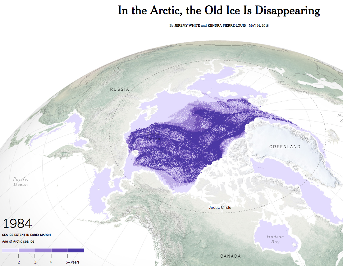 Old Ice Disappearing In Arctic Pic 1.png