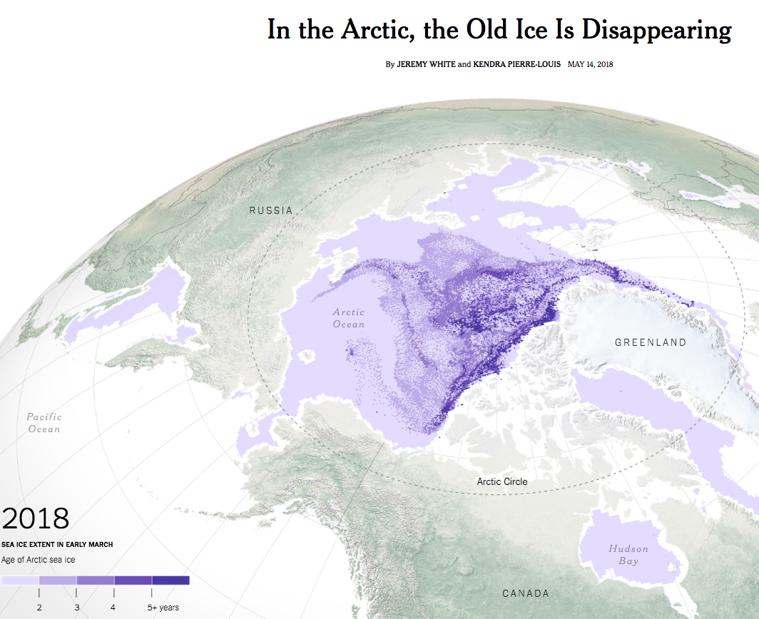 Old Ice Disappearing In Arctic Pic 2.png