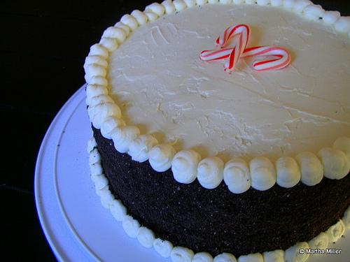 joe joes cake.jpg