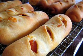 pepperoni rolls.jpg