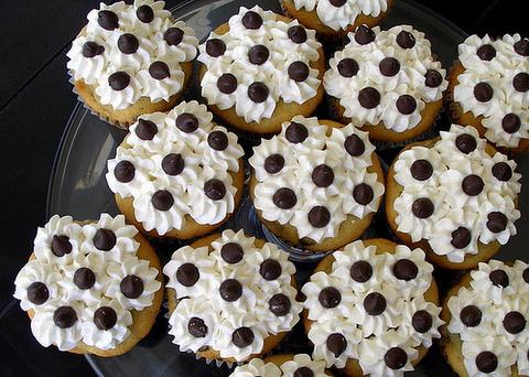 banana cupcakes.jpg