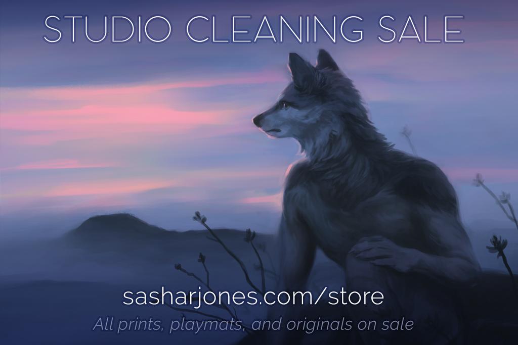 Studio-Cleaning-Sale2.jpg