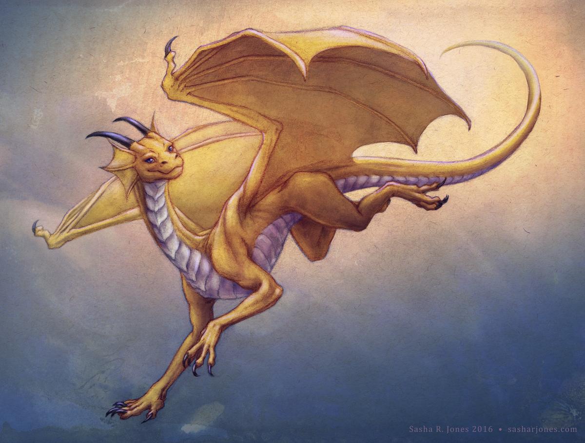 Dragonwise.jpg
