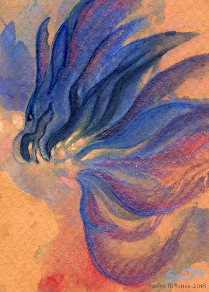 Ether-Dragon.jpg