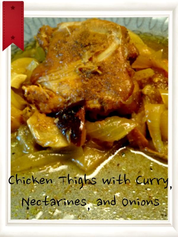 Chicken Thighs Picture.jpg