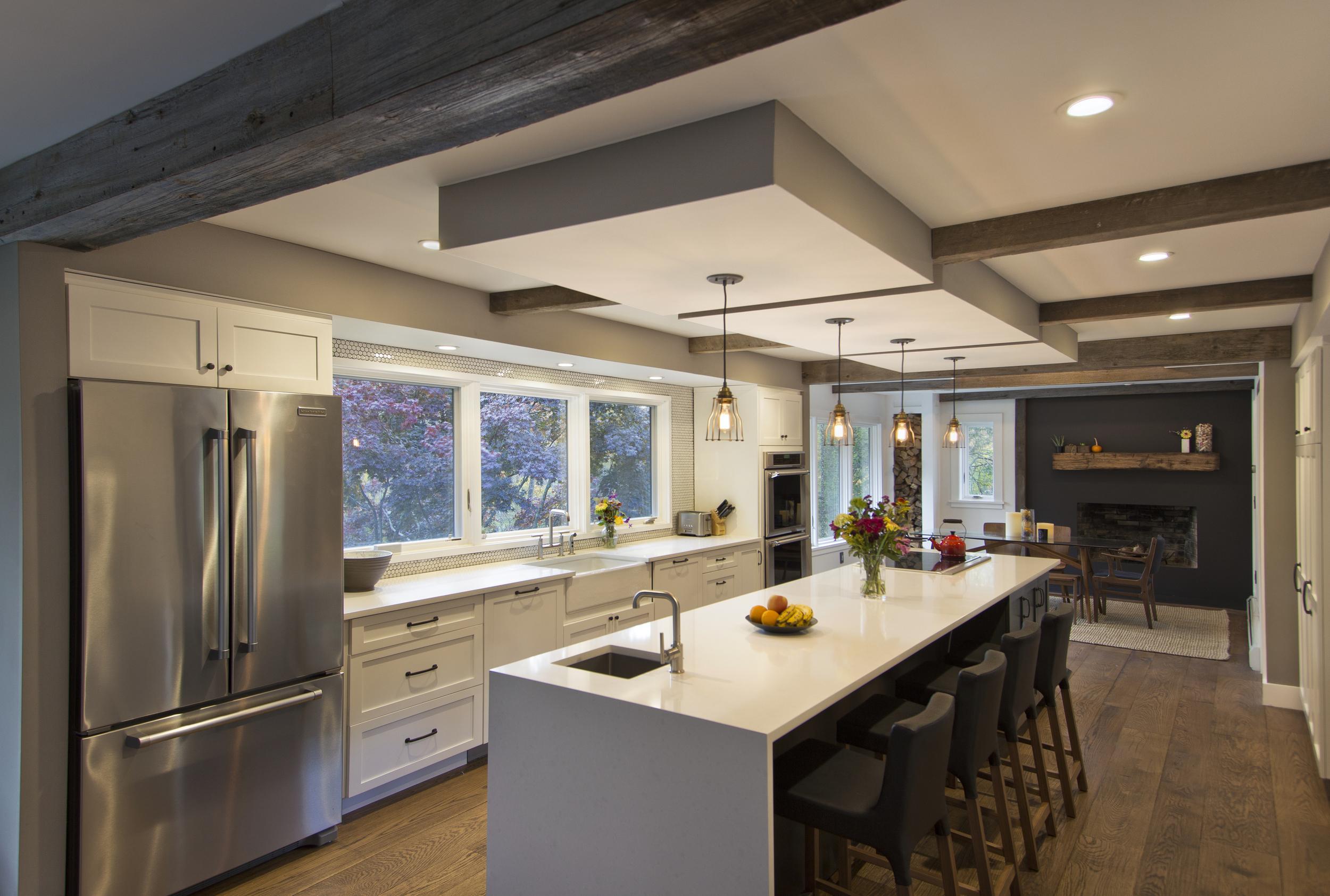 Kitchen oblique.jpg