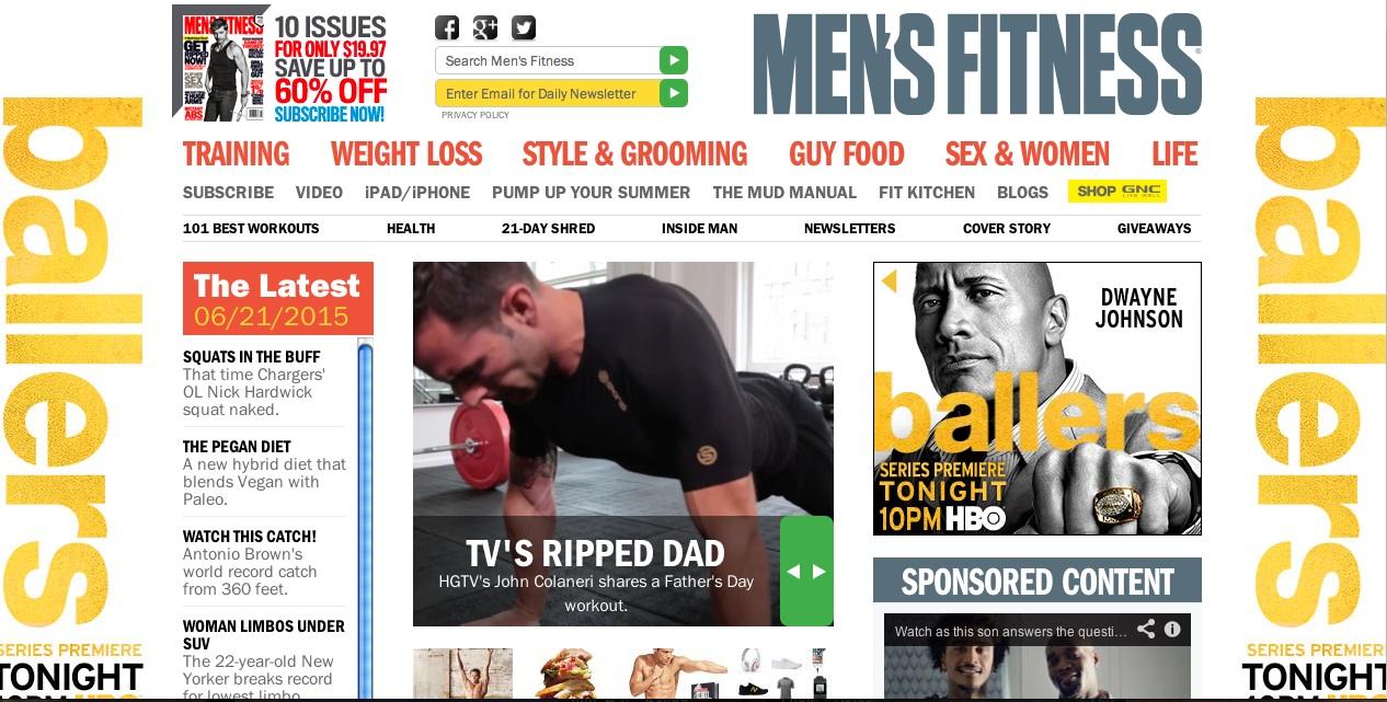 MensFitness.com 6.21.2015.jpg
