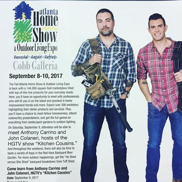IG_Cousins_AtlantaHomeShow.png