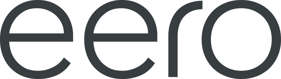 eero-wordmark_grey-960x271.png