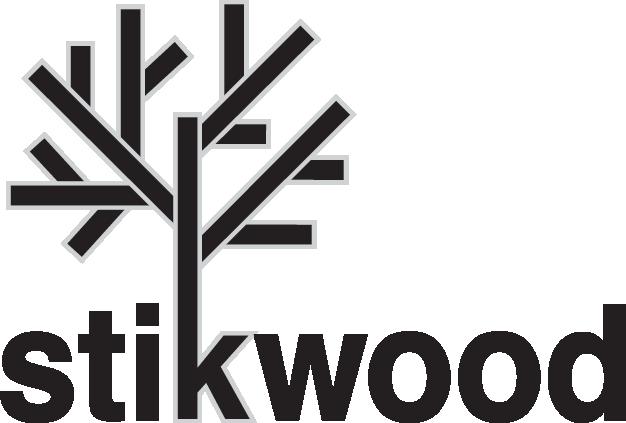 Stikwood-Logo-3.png
