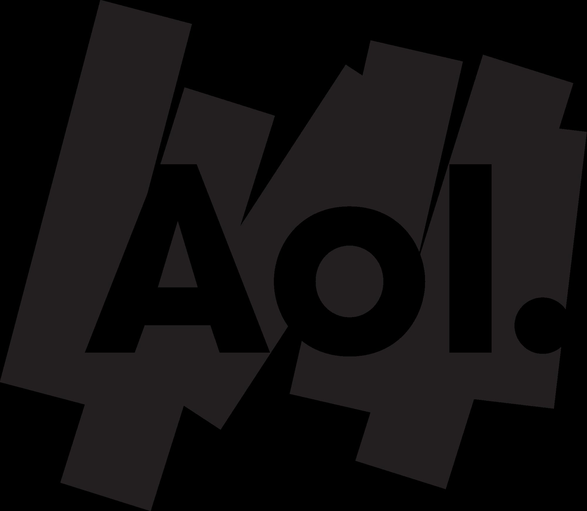 AOL_Eraser.png