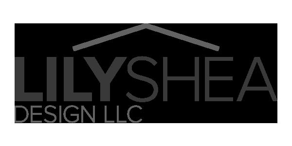 LilyShea_Design.png