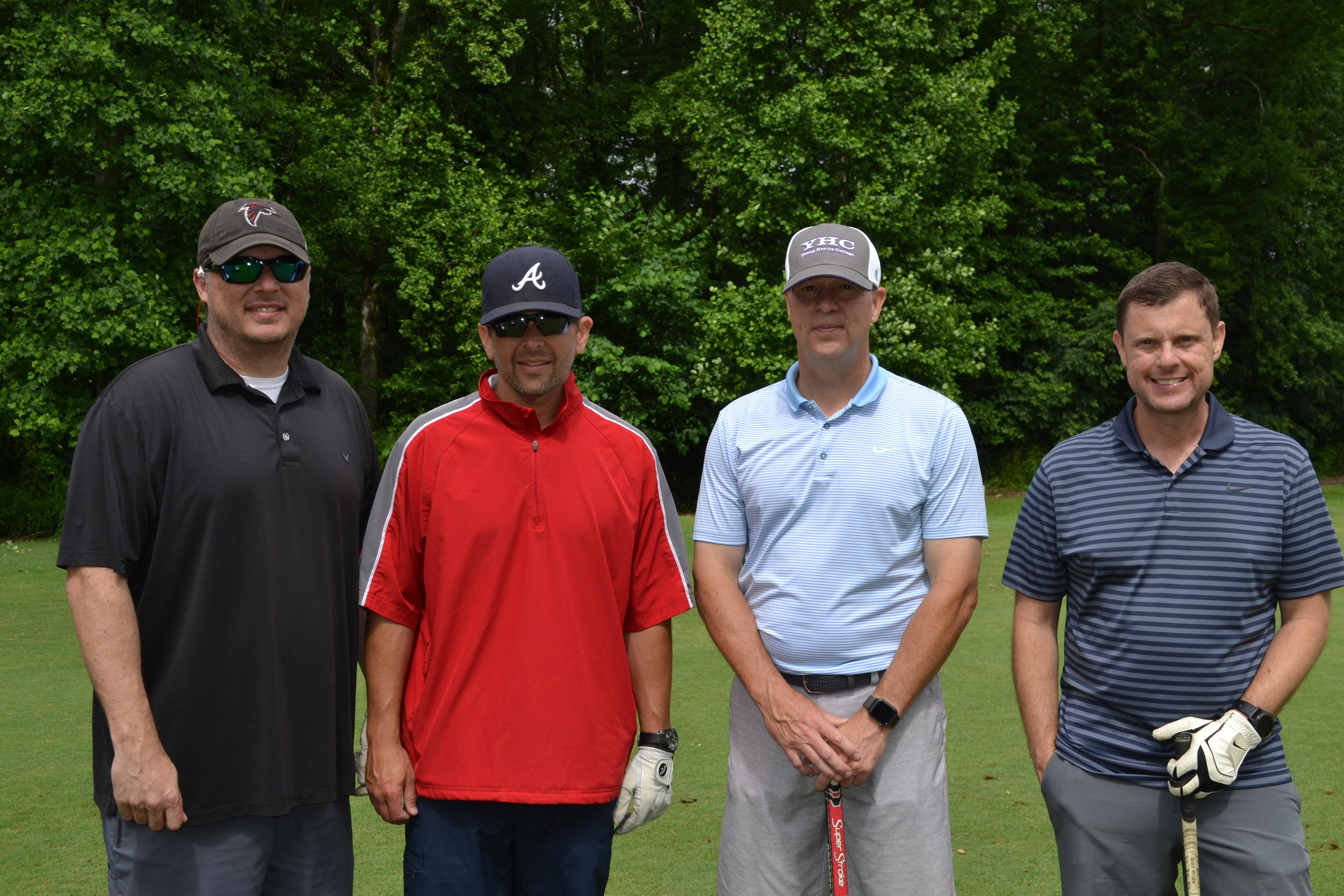 AATC's 13th Annual Golf Tournament.jpg