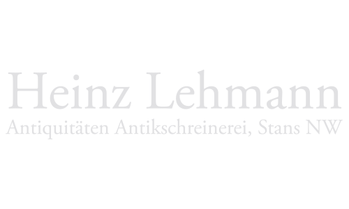Lehmann.png