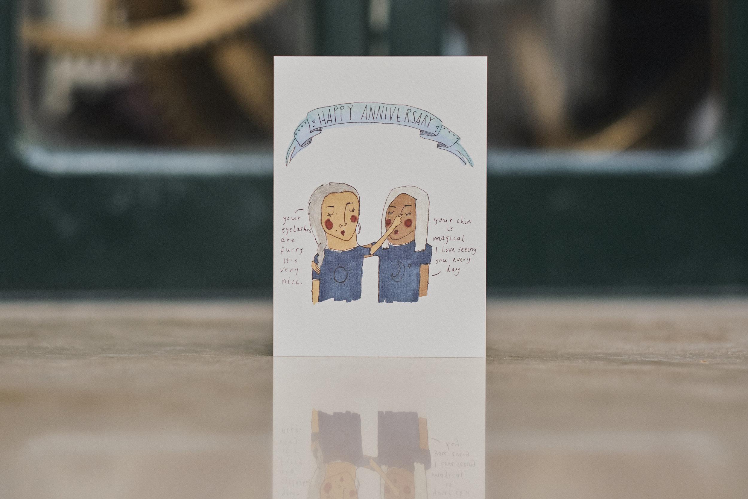 Equal folk cards April 18 0038.jpg