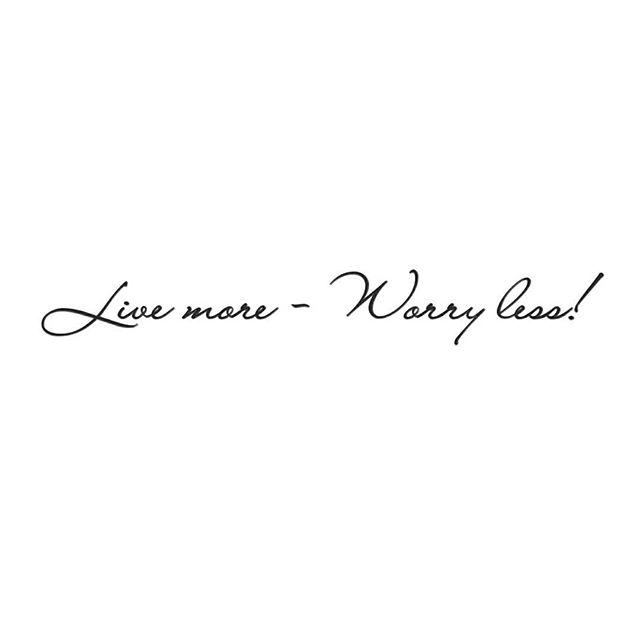 Exactly. 👊💎 #srwnyc #leoncohen #makeitexquisite #theartofengagement #filltheworldwithlove #filltheworldwithbeauty . . . #diamonds #finejewelry #highjewelry  #jewelsofinstagram #jotd #jewelrylovers #jewelryaddicts #wordsofwisdom #wordsofinspiration #quoteoftheday #dreams #inspiration #goodvibes #goodvibesonly #grateful #nothingisordinary  #getyoursparkleon  #happyweek #doyou #yas