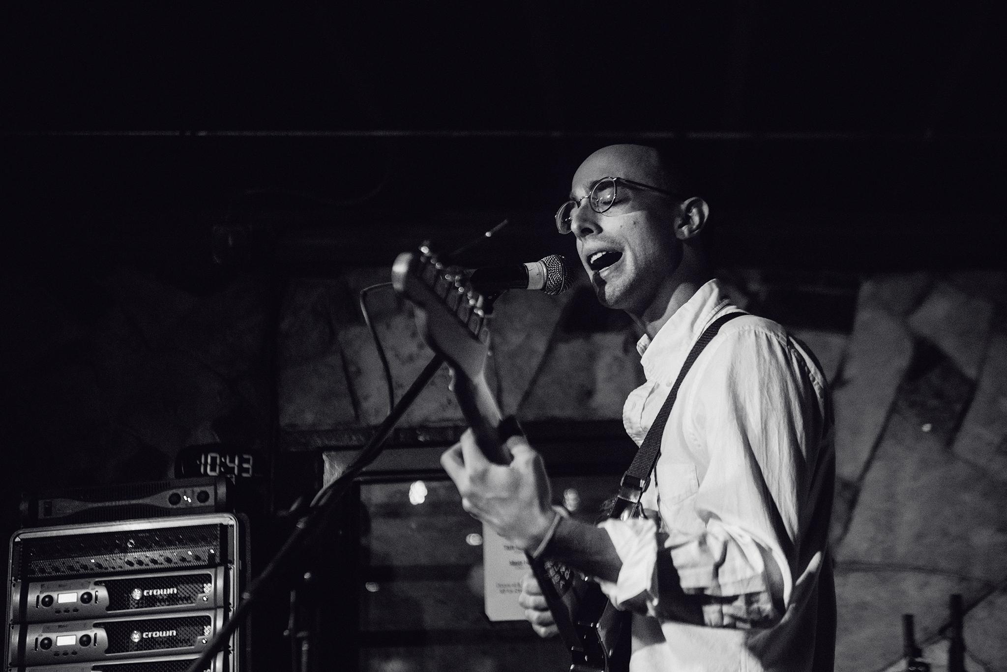 Austin-Concert-Photography-5.jpg