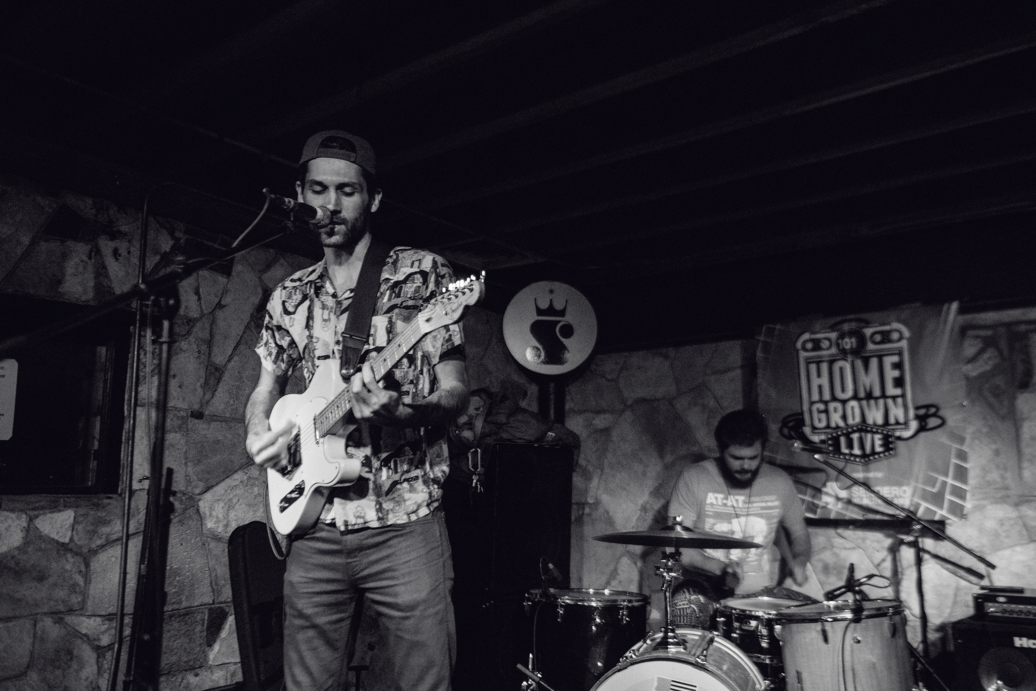 Austin-Concert-Photography-11.jpg