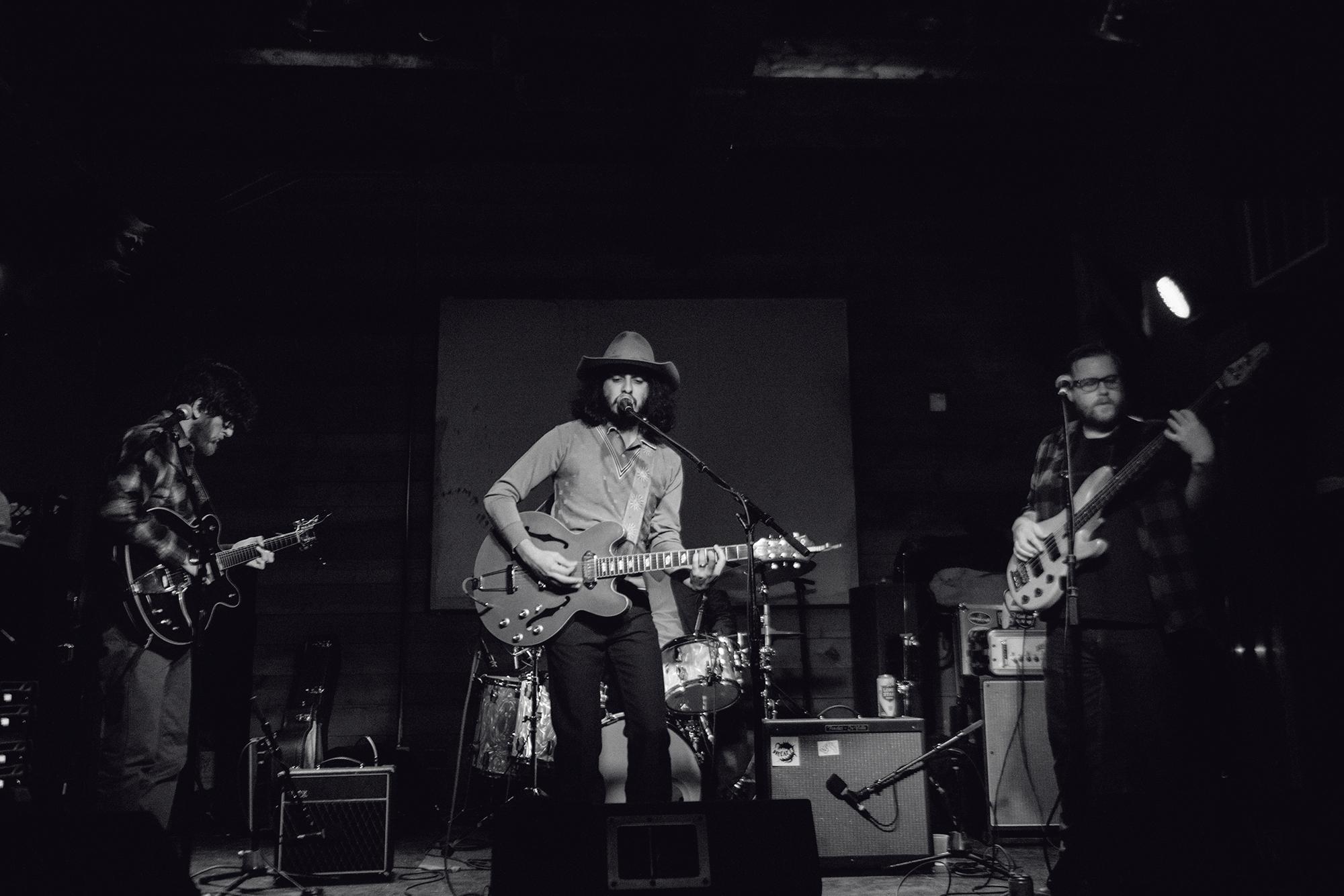 Austin-Concert-Photographer-1.jpg