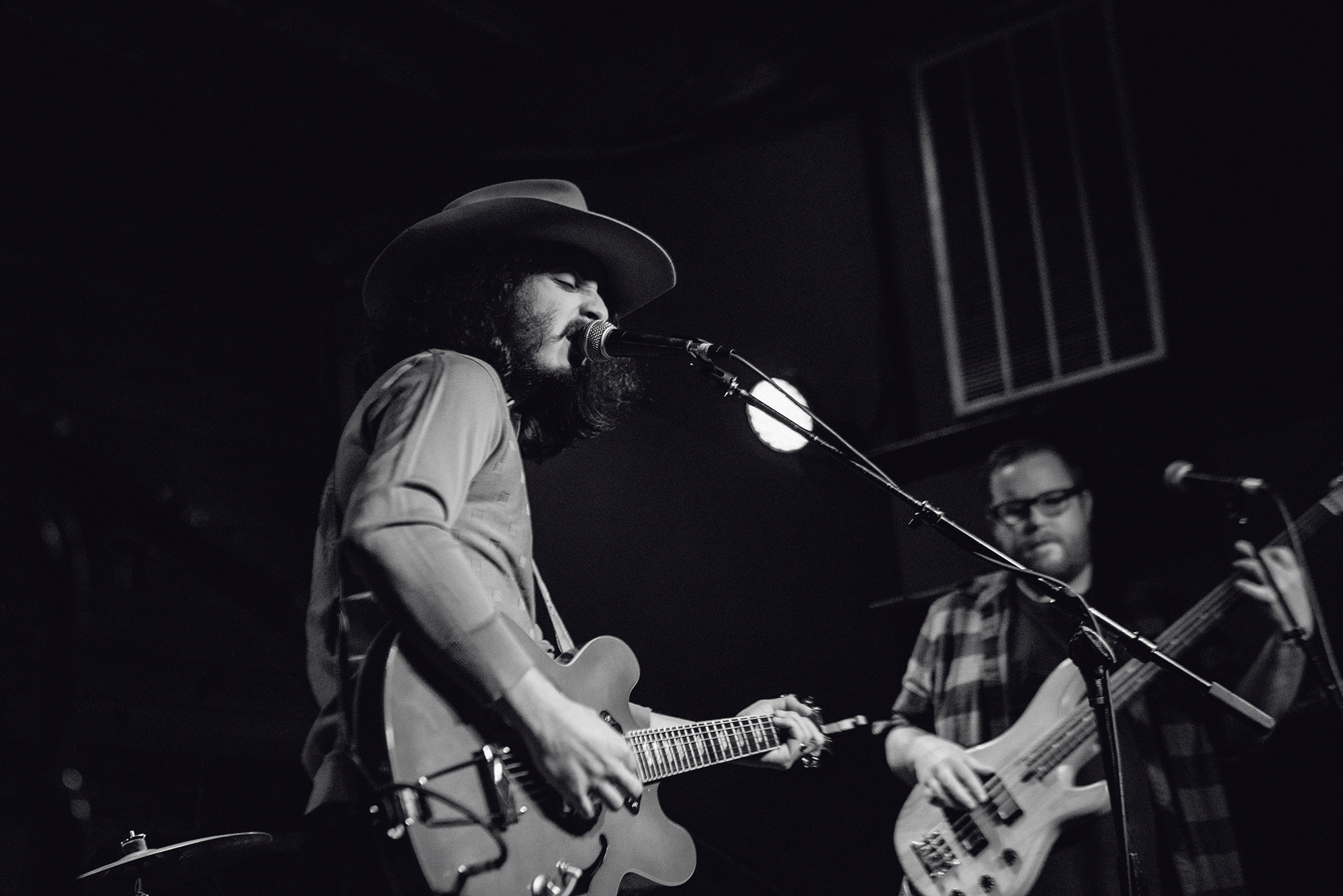 Austin-Concert-Photographer-5.jpg