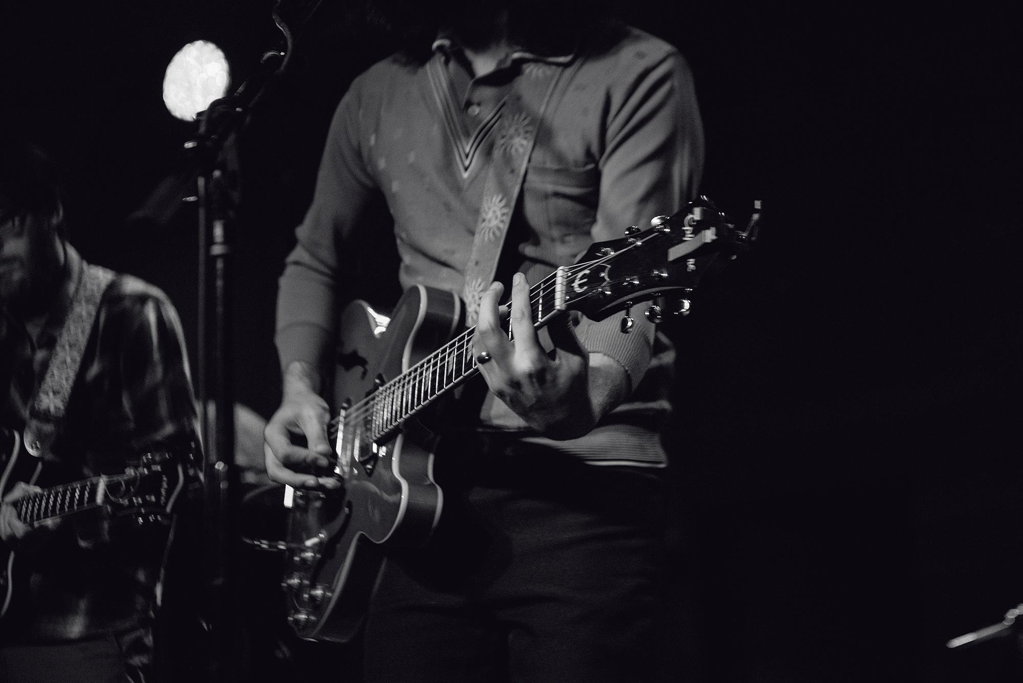 Austin-Concert-Photographer-7.jpg