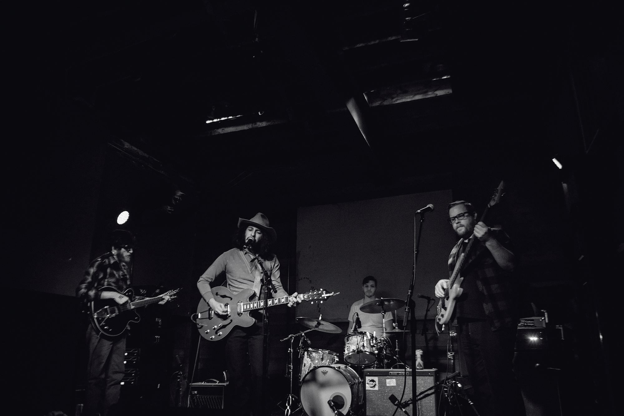 Austin-Concert-Photographer-9.jpg
