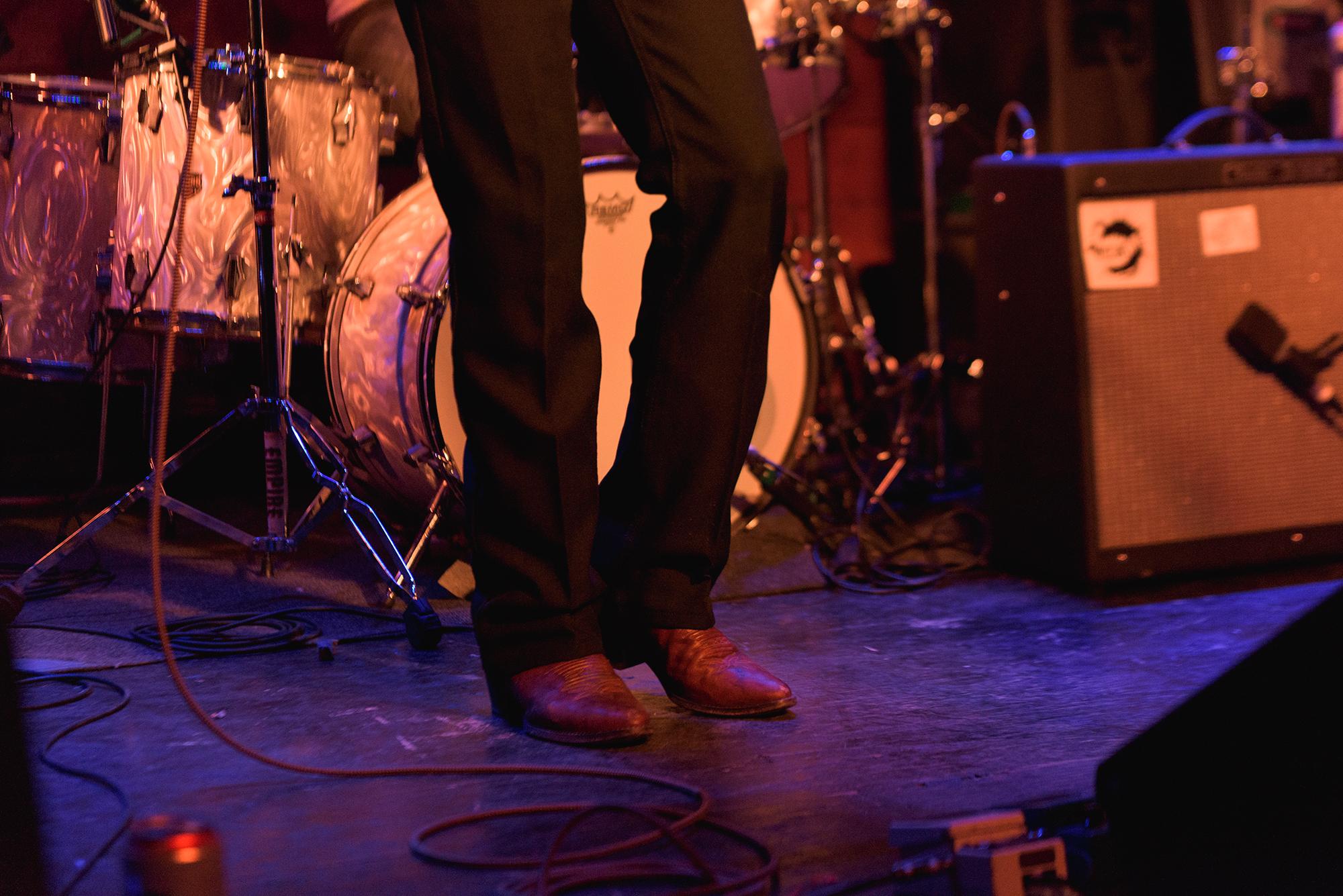 Austin-Concert-Photographer-11.jpg