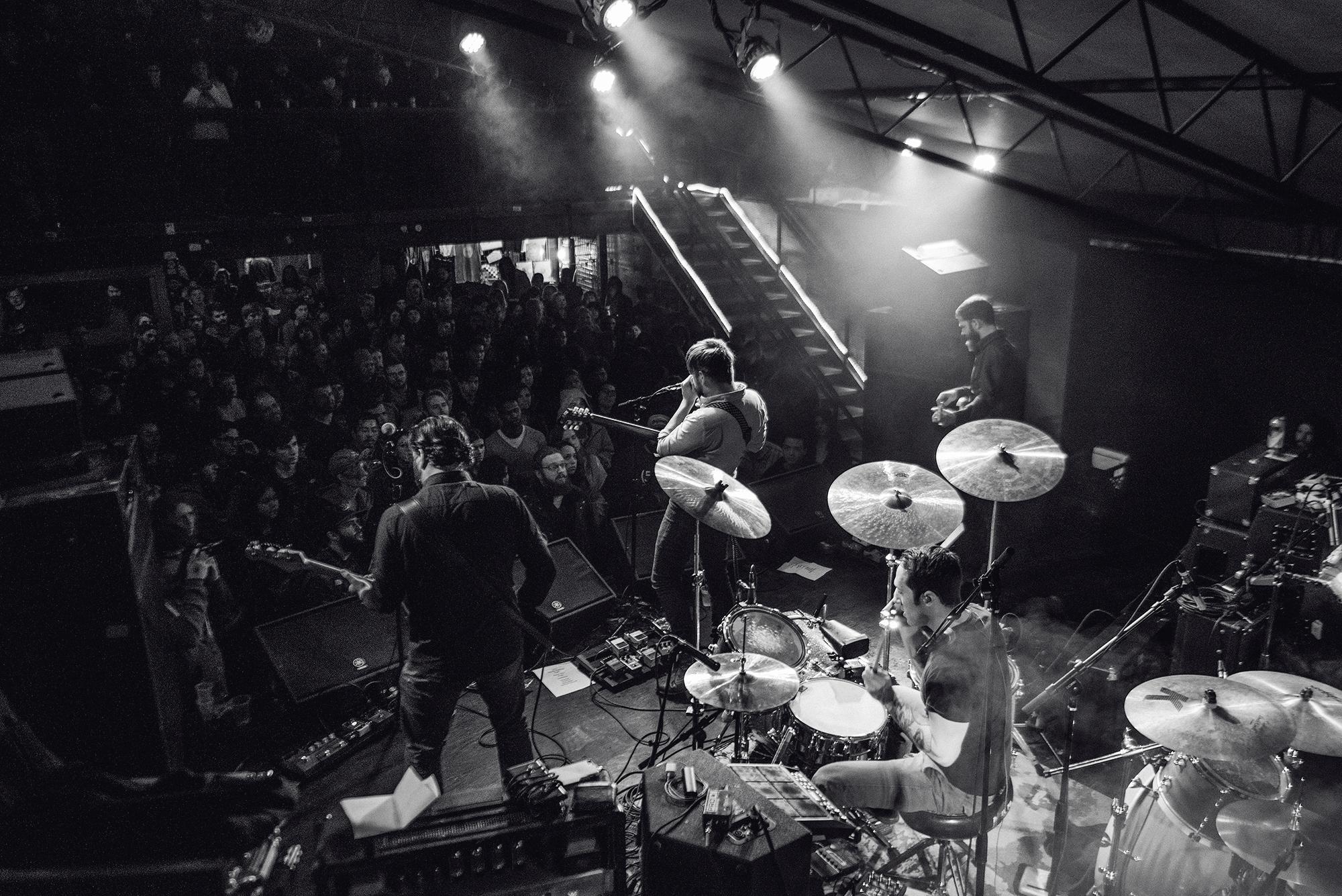 Austin-Concert-Photography-1.jpg