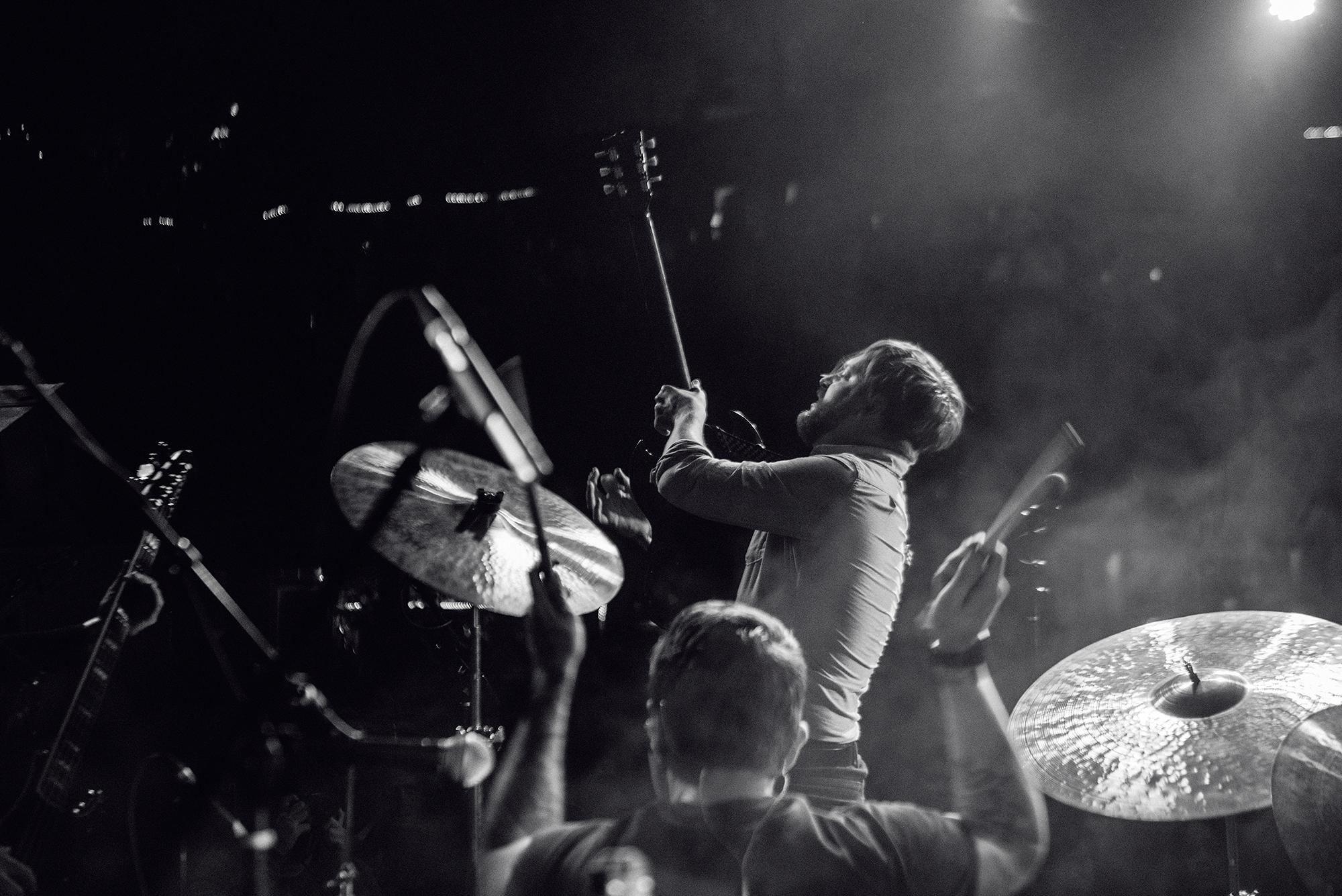 Austin-Concert-Photography-2.jpg