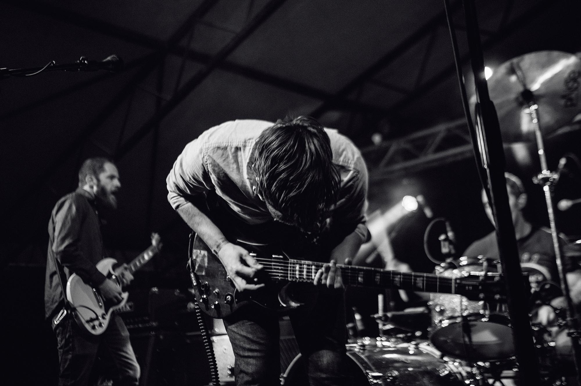 Austin-Concert-Photography-4.jpg