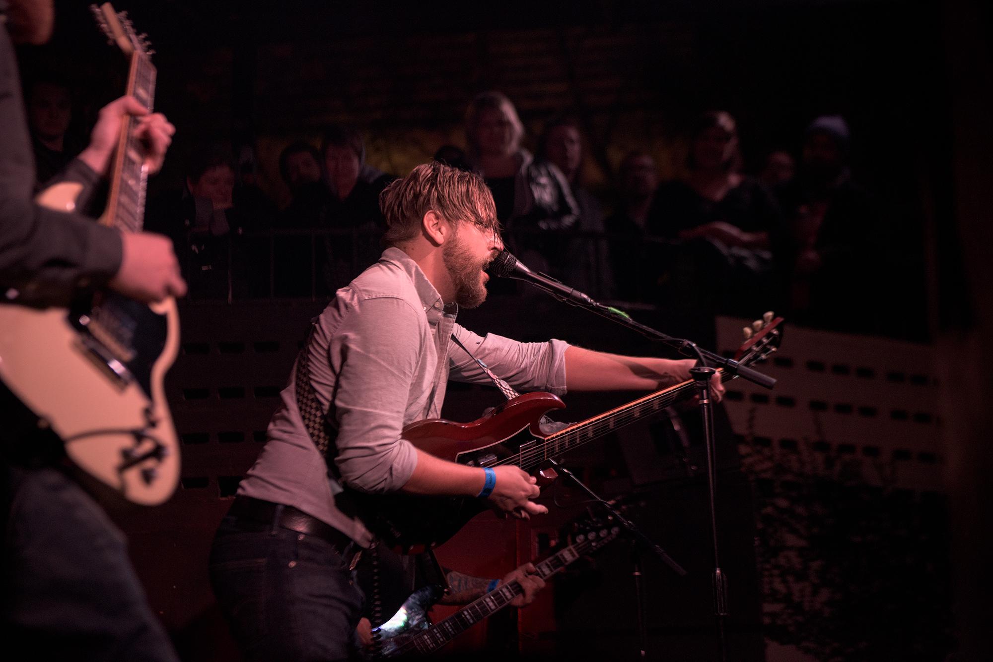 Austin-Concert-Photography-10.jpg