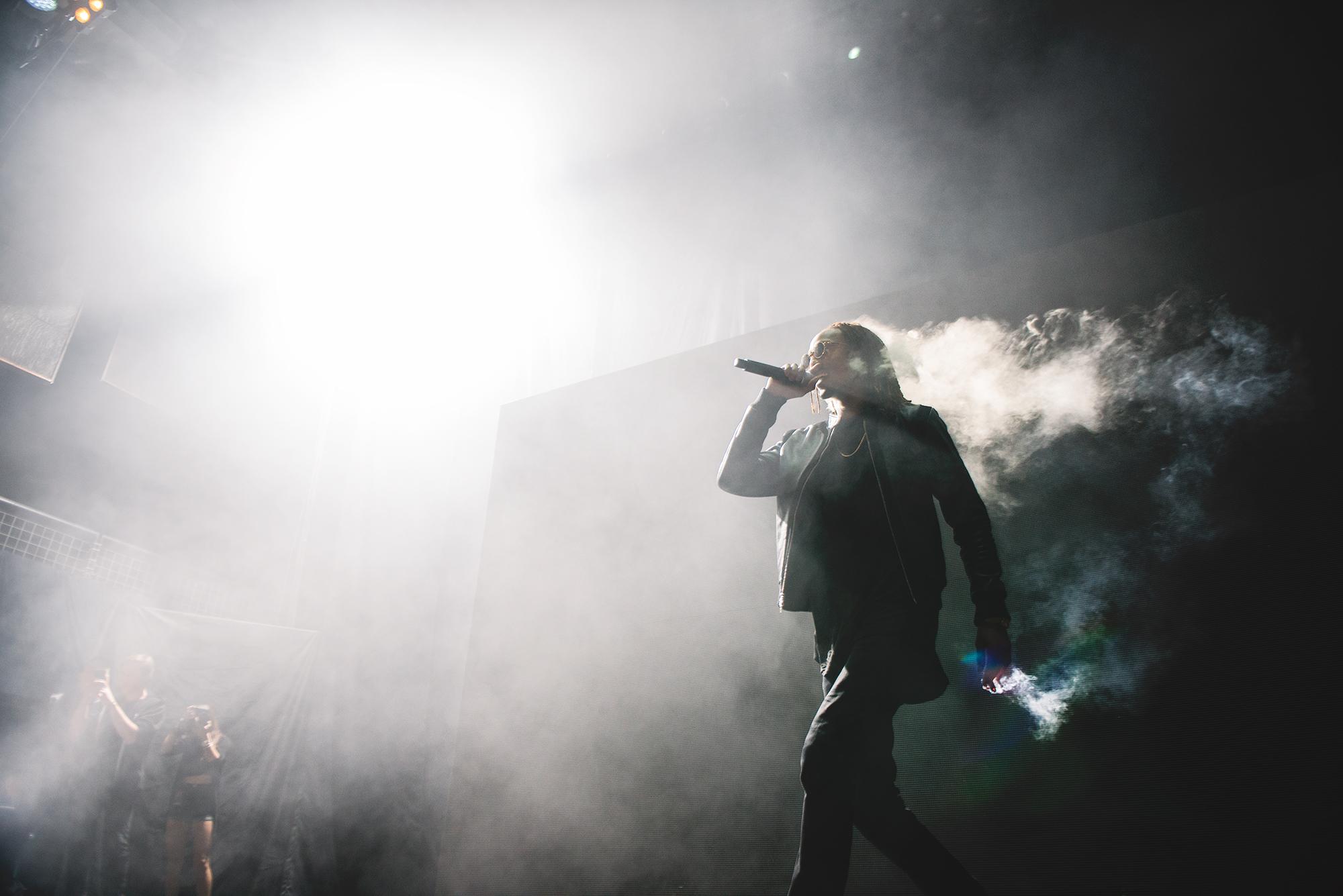 MartyGrimes-AustinConcertPhotography-1.jpg