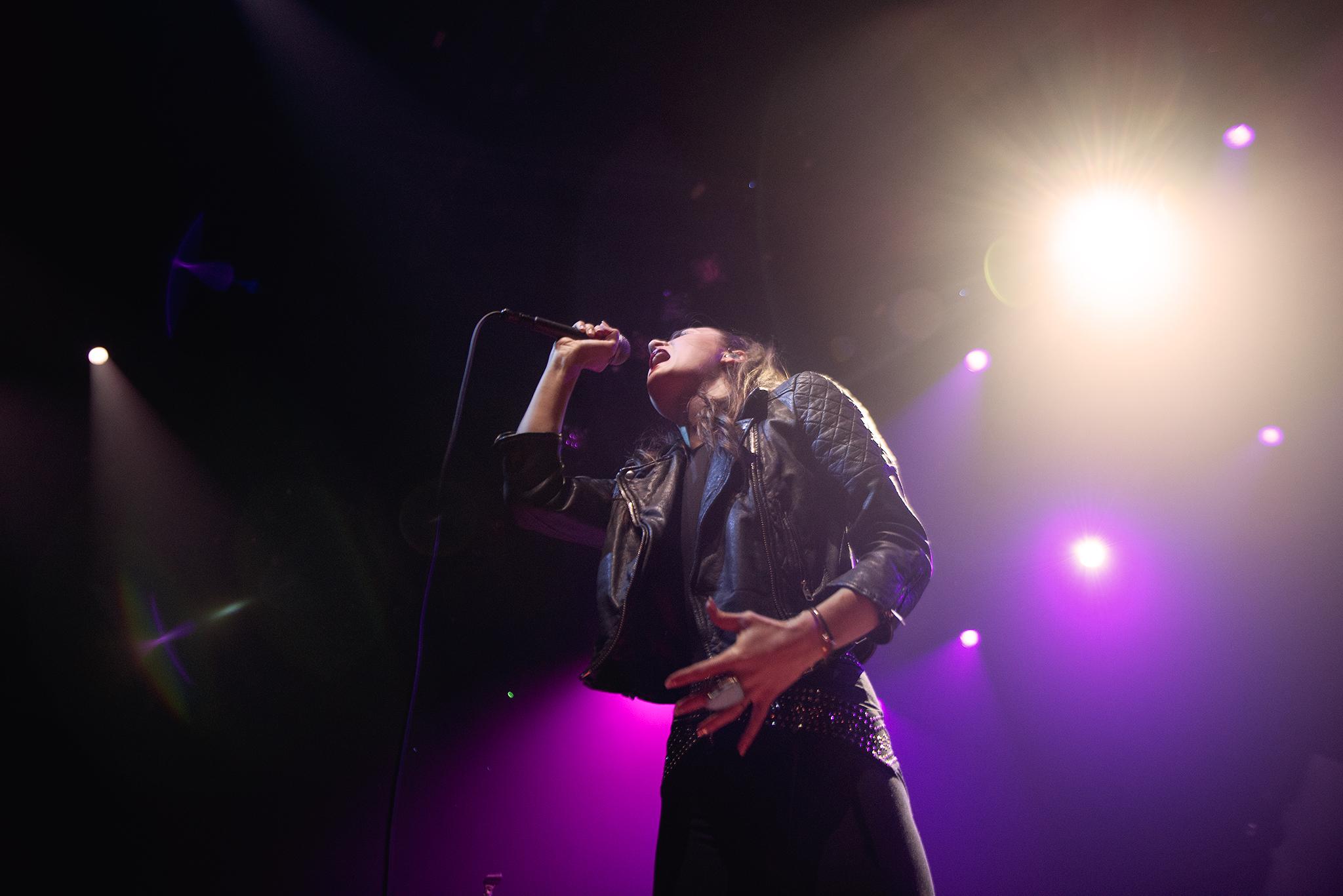 Cardinox-ACL-Live-Concert-2.jpg