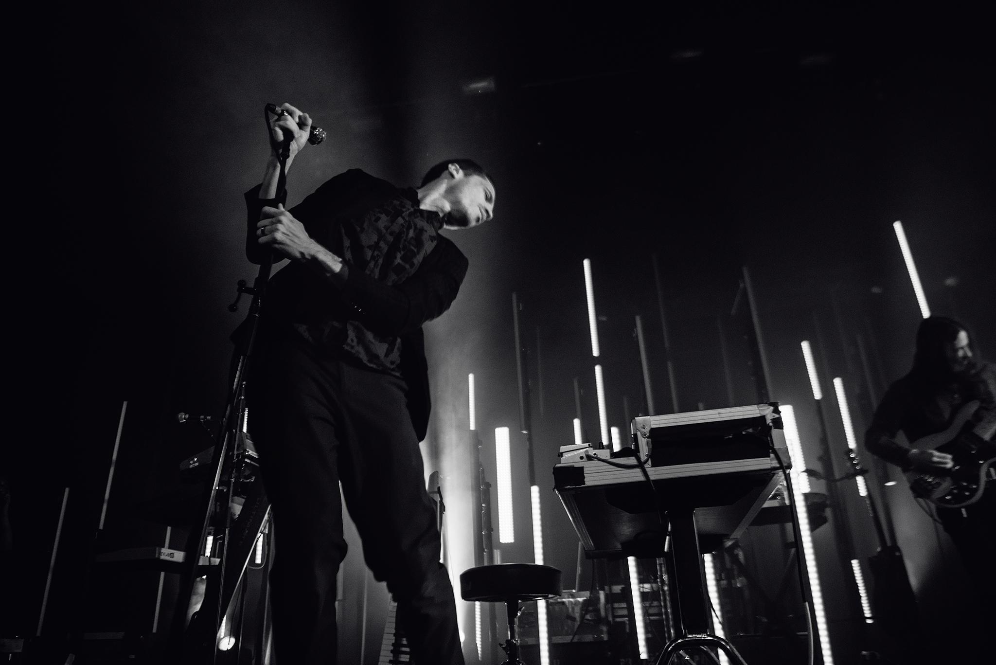 Austin-Concert-Photographer-Mute-Math-Emos-7.jpg