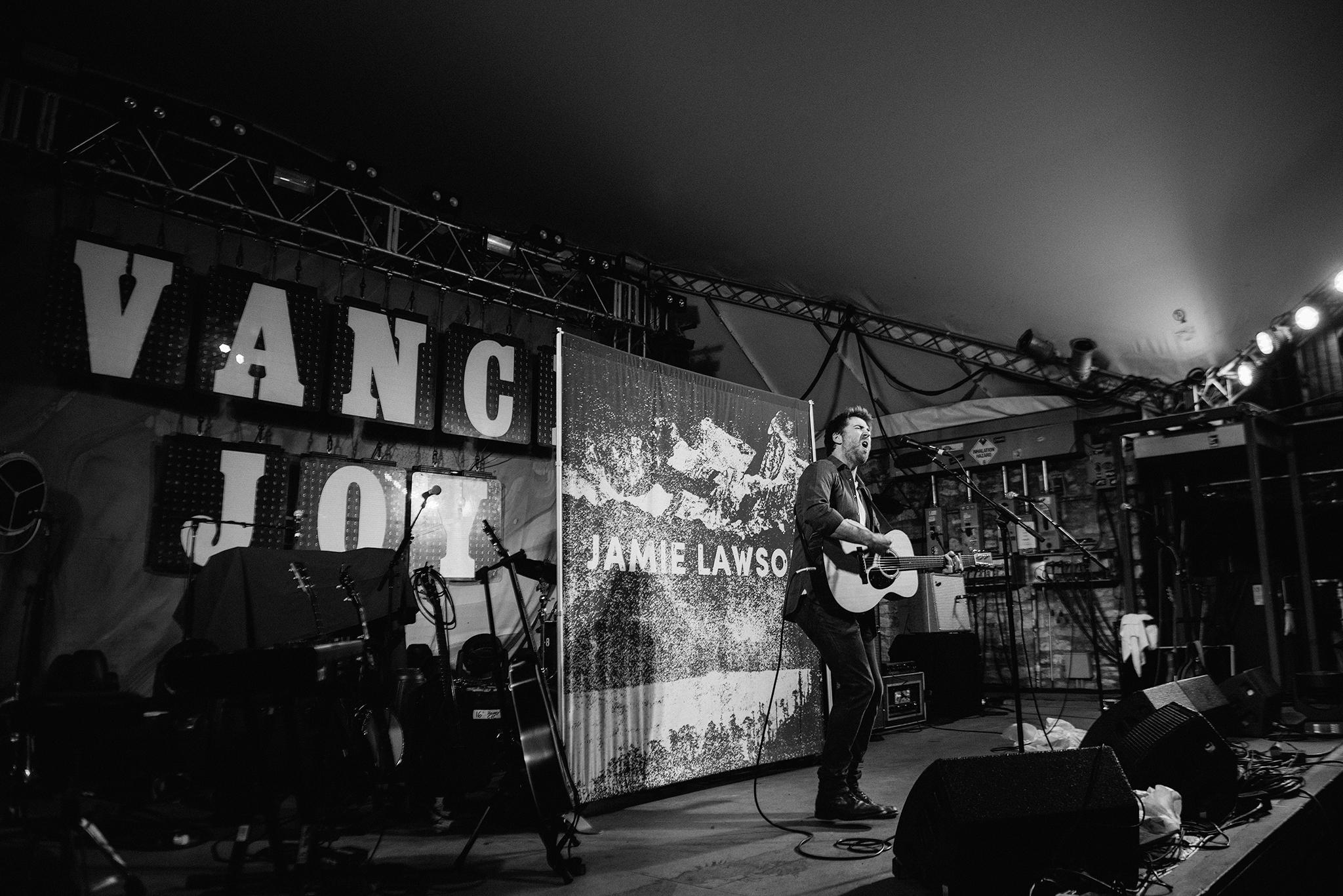 jaime-lawson-stubbs-austin-concert-photographer-1.jpg