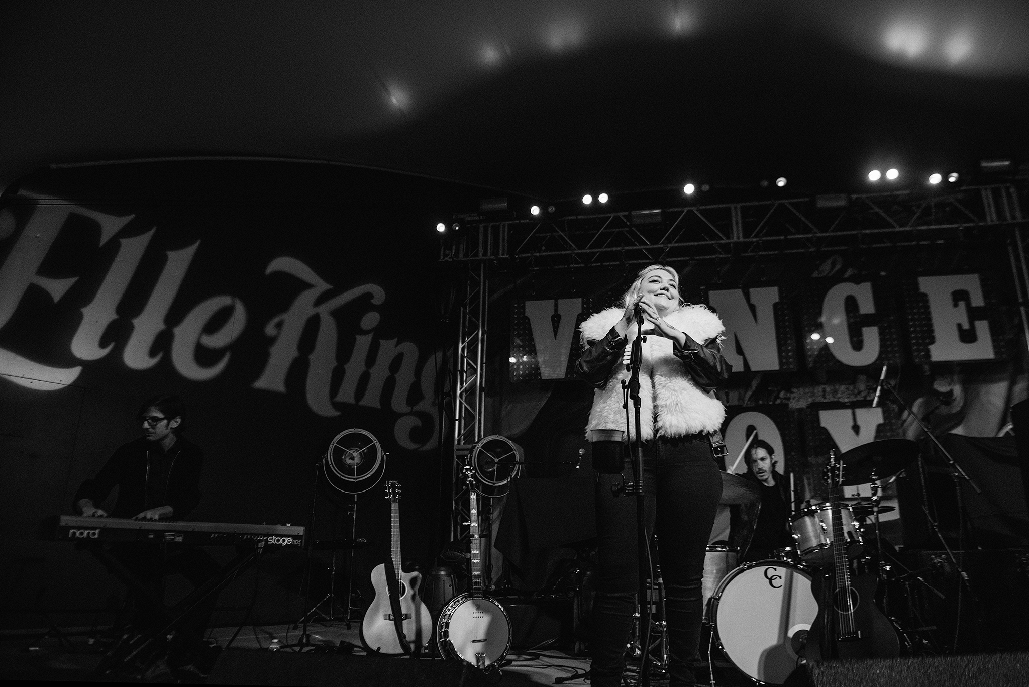 elle-king-stubbs-austin-concert-photographer-1.jpg
