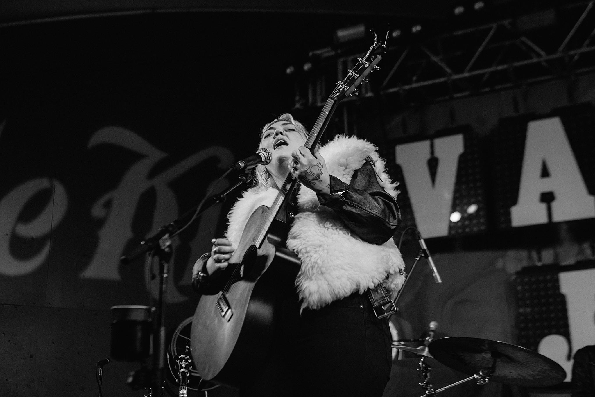 elle-king-stubbs-austin-concert-photographer-3.jpg