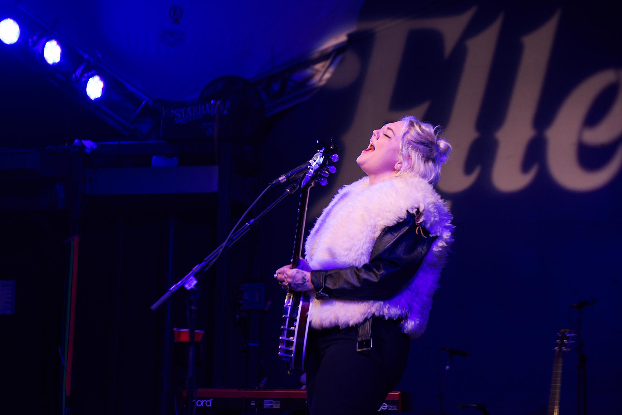 elle-king-stubbs-austin-concert-photographer-4.jpg