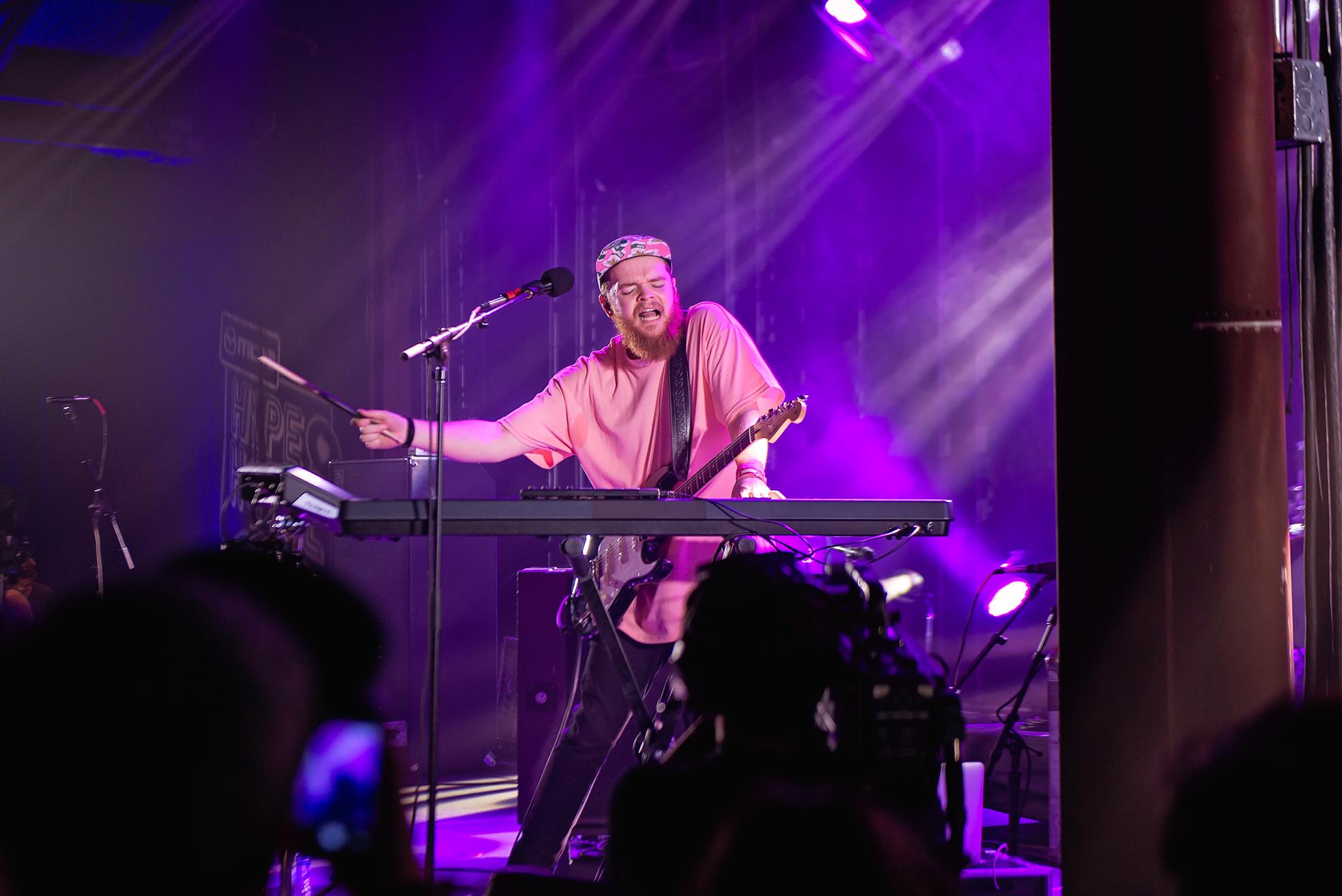 Austin-Concert-Photographer-Jack-Garratt-SXSW-Hype-Hotel-3.jpg