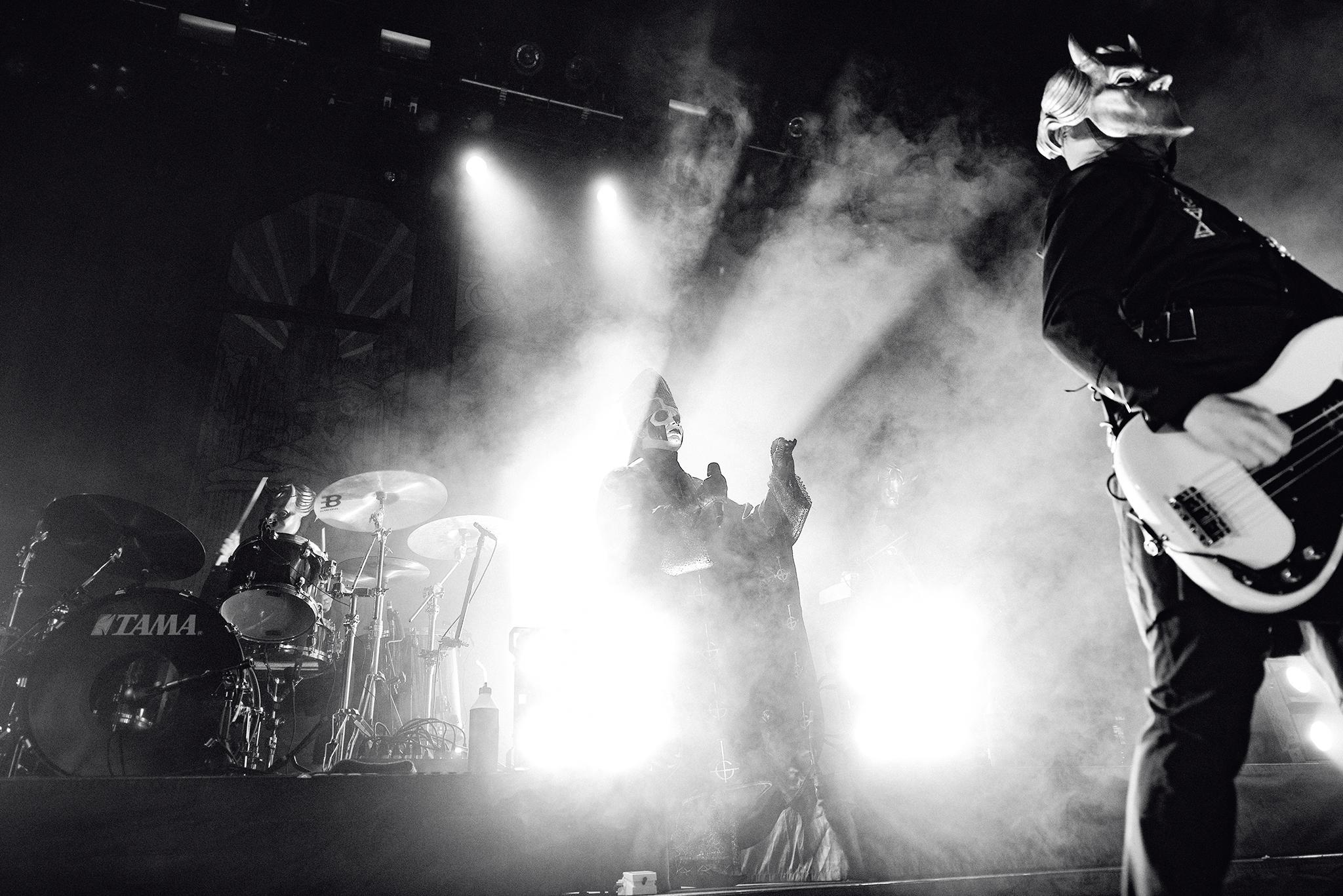 Ghost-Emos-Concert-Photography-Katrina-Barber-1.jpg