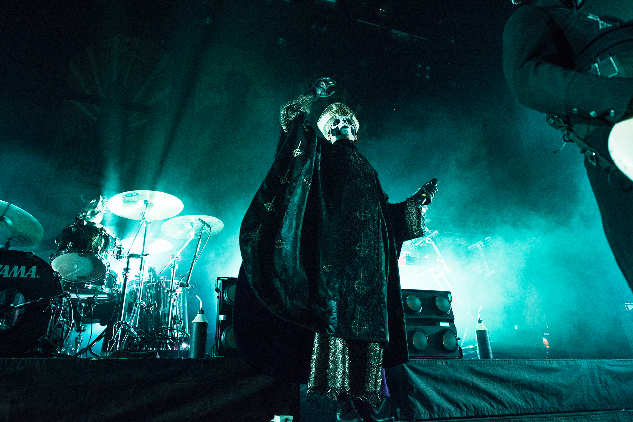 Ghost-Emos-Concert-Photography-Katrina-Barber-2.jpg